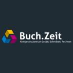 Logo von Buch.Zeit