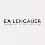 Logo von EA Lengauer