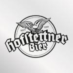 Logo von Brauerei Hofstetten