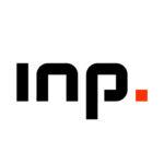 Logo von INP Austria GmbH
