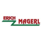 Logo von Magerl Erich
