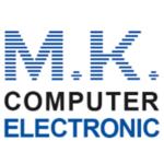 Logo von MK-Elekronik