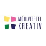 Logo von Verein MÜHLVIERTEL KREATIV