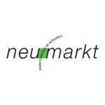 Logo von Marktgemeinde Neumarkt im Mühlkreis