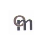 Logo von OM Ziviltechnik Geologie