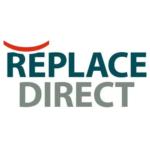 Logo von ReplaceDirect