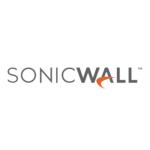 Logo von Sonicwall