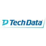 Logo von Techdata