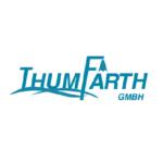 Logo von Thumfarth GmbH