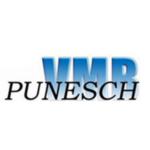 Logo von VMBPunesch