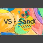 Logo von Volksschule Sandl