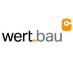 Logo von wert.bau Errichtungs GmbH