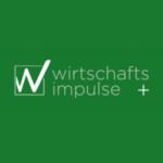 Logo von WIRTSCHAFTSIMPULSE Bildungs-GmbH